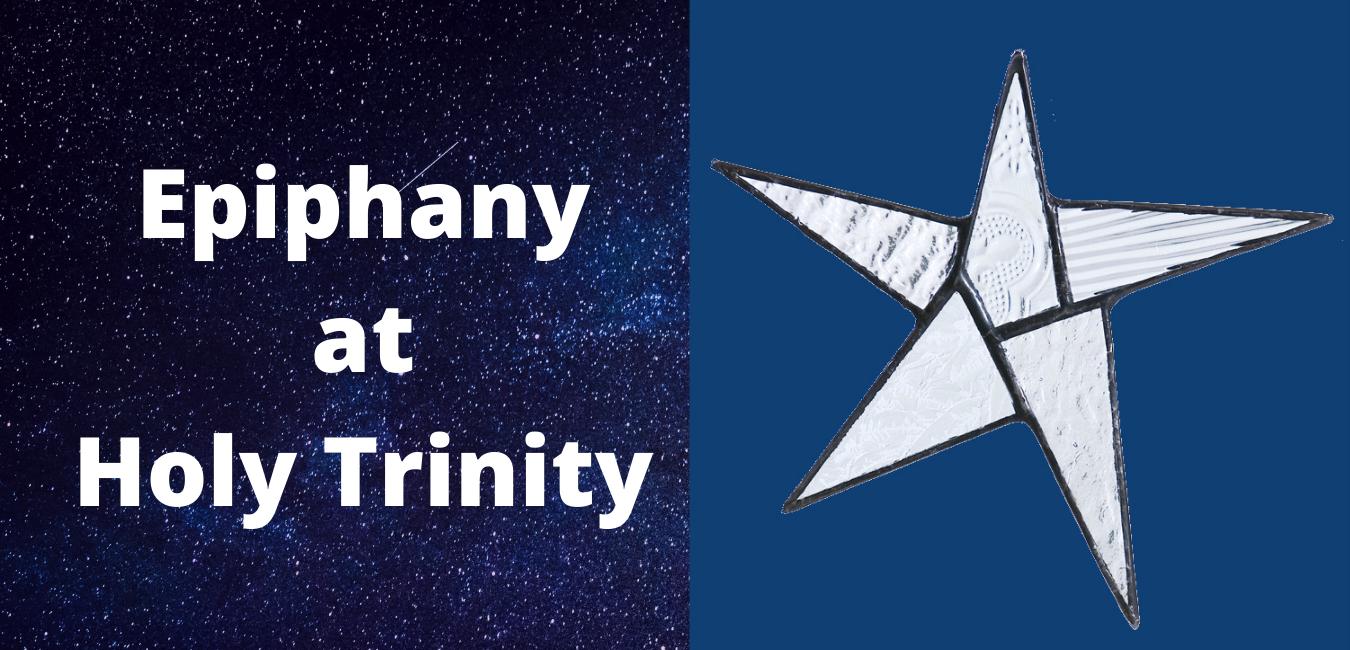 epiphany-at-holy-trinity_186