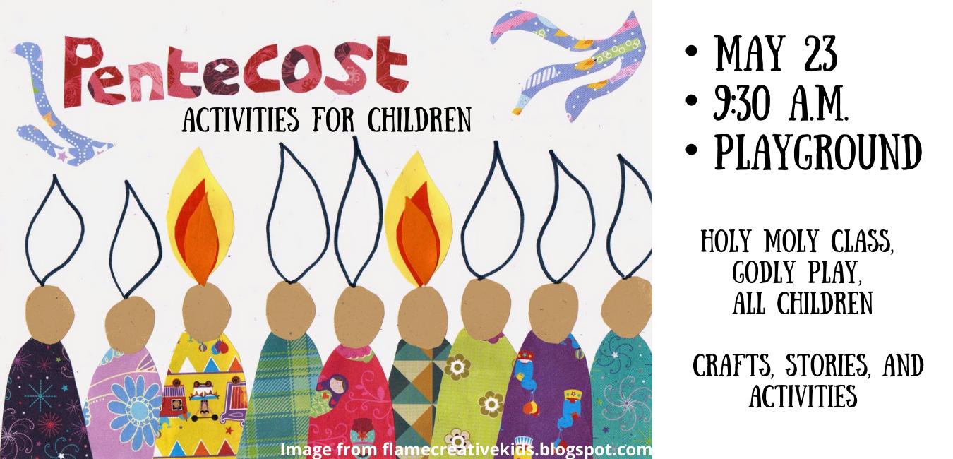 pentecost-childrens-event_277
