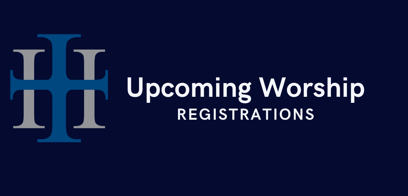 upcoming-worship-registrations-website_174